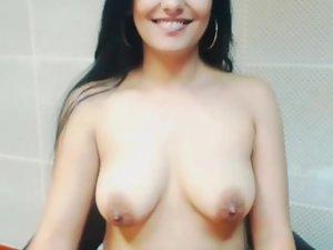 ViviAnna94