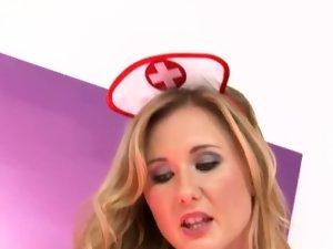sj nurse ella