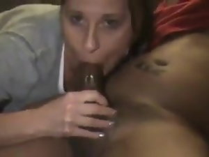 Skype Message from my Hotwife