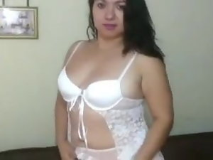 MEX 40