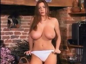 Linsey Dawn McKenzie 8