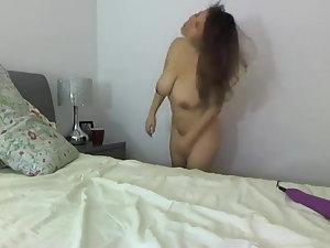 dany duca naked bigtits fledgling web cam