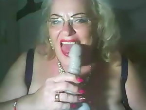 big beautiful woman suck 51 yrs Ukraina