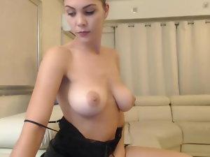 Webcam12