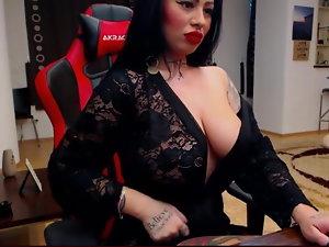 DeeaAnderson07