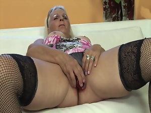 fabulous slut!