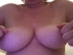 Meine geilen Titten
