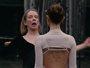 Natalie Portman,Mila Kunis - Black Swan (2010)
