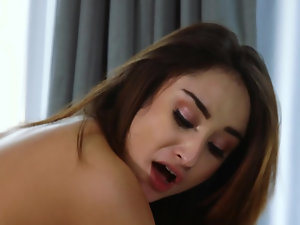 Anal sex with wife's best friend will be unfaithful man's secret